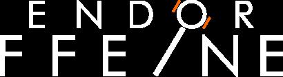 logo-endorffeine